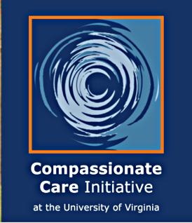 Compassionate Care Initiative Logo